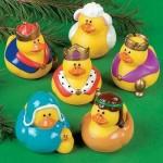 Rubber_Duck_Nativity
