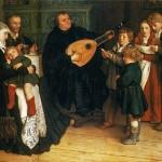 512px-Luther_im_Kreise_seiner_Familie_musizierend