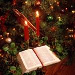 christmas-bible1